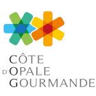 cote-opale-gourmande-140